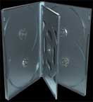 6disc_overlap_case-single-w.jpg