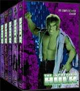 hulk-tv-set-a-3d-t.jpg