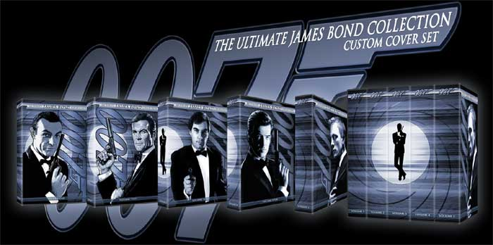 ultimate_bond_3d_preview-4.jpg