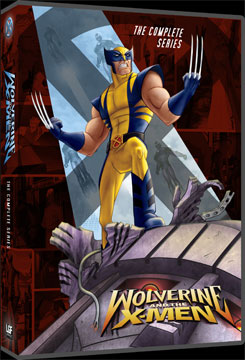 wolverine_and_x-anth_3d_360.jpg