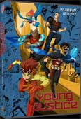 young_justice-anth_3d_170.jpg